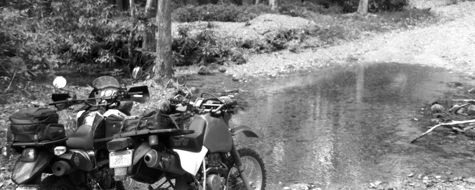 Prime-Dual-Sport-and-ADV-Routes